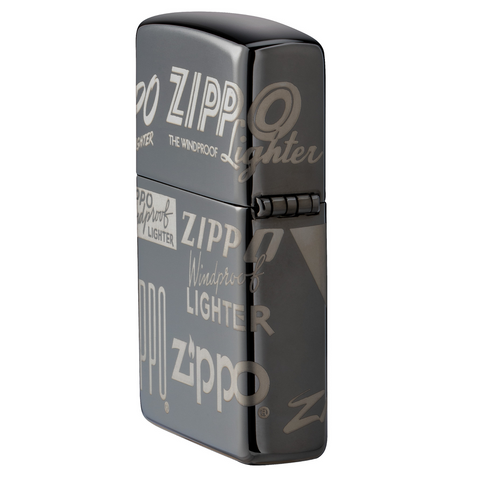 49051_Z-SP-Lighter_150_PT09.png