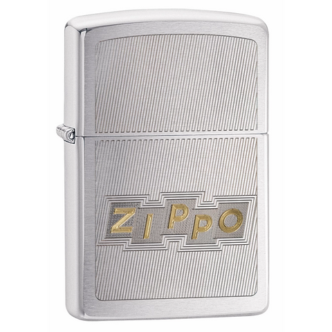 49204_Z-SP-Lighter_200_MAIN__2_.png