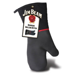 Jim Beam Gua...