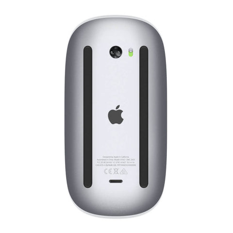 Apple Mouse Inalámbrico Magic Mosue 2