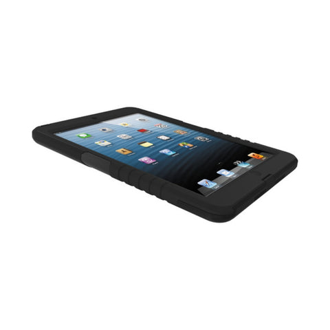 Targus Estuche Protector SafePort para IPad Mini (THD047US)