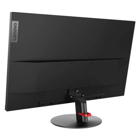 "Lenovo Monitor LCD ThinkVision 27"" (61C7KAR1US)"