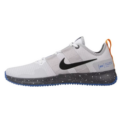 Nike Tenis Varsity Compete TR 2, para Hombre