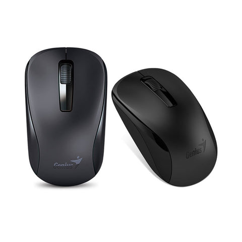 Genius Mouse Inalámbrico NX-7005