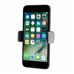 Belkin Holder Base para Celular (F7U017BT)