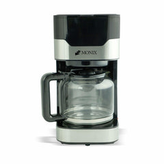 Monix Coffeemaker 12 Tz, 98412