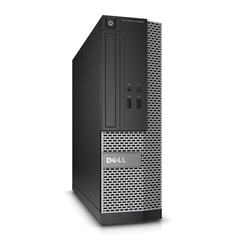 Dell Desktop OptiPlex SFF