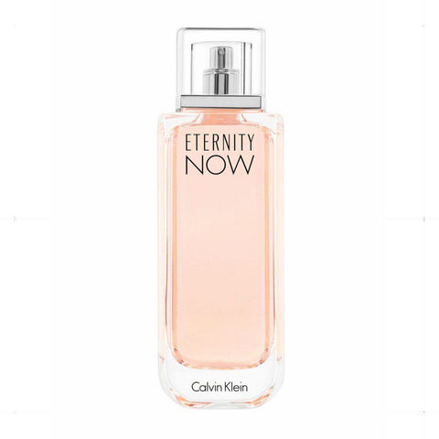 Calvin Klein Perfume Eternity Now para Mujer, 100 ML