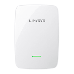 Linksys Extensor de red RE4100W