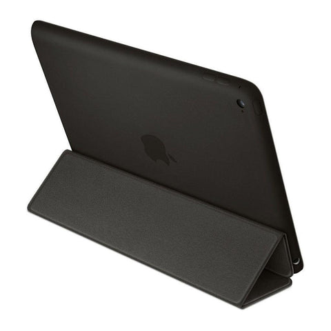 Apple Funda para iPad Air 2 Smart Case negro (MGTV2ZM/A)