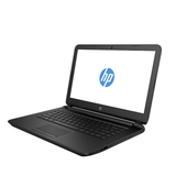 "HP Notebook Laptop 14"" 14-W008LA - Barulu.com"