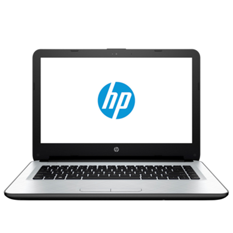 "HP Notebook Laptop 14"" AC112LA - Barulu.com"
