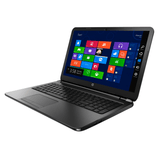 "HP Laptop Notebook 14"" 245 G4 (T1C07LT)"