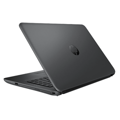 "HP Laptop Notebook 14"" 245 G6 (1LA83LT)"