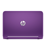 "HP Pavilion Notebook Laptop 11"" 11-N015La con Headset + Mouse + Mochila - Barulu.com"