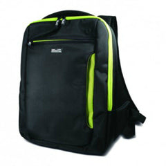 "Klip Xtreme Laptop Mochila para Laptop 14.1"" Traverse KNB-250"