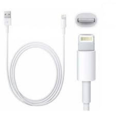 Klip Xtreme Cable Lightning a USB Tipo A KAA-005