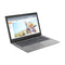"Lenovo Laptop Notebook 14"" IdeaPad V330 (81B000NHSS)"