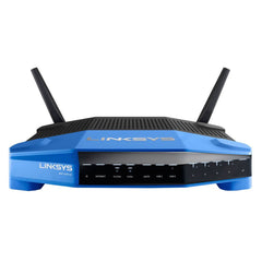 Linksys Rout...