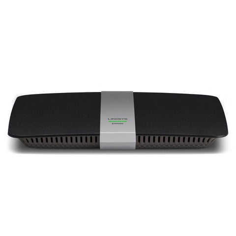 Linksys Router Wireless EA6350 AC1200