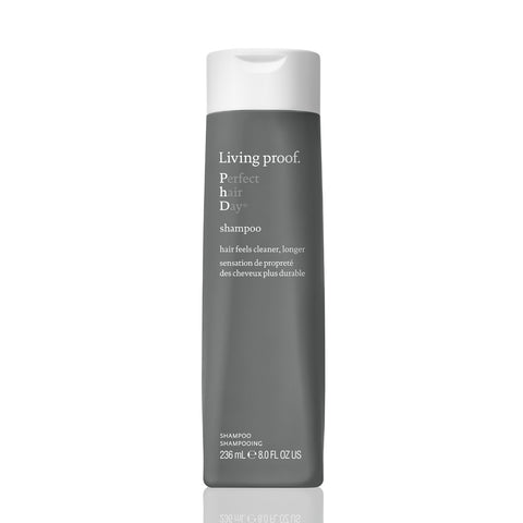 Living Proof Shampoo Cabello Perfecto, 8 Oz