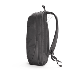 "Targus Mochila para Laptop de 16"" Ultralight Backpack TBS515US"