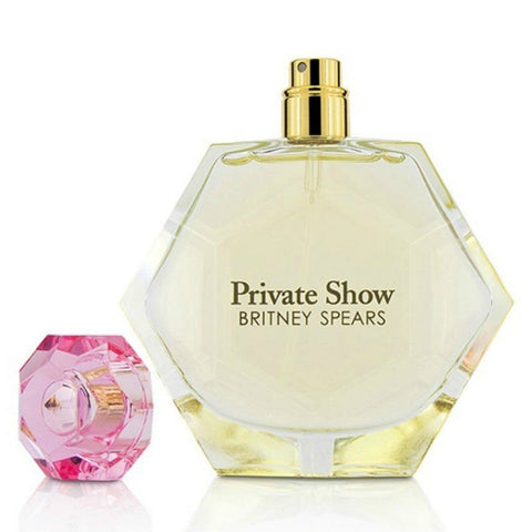Britney Spears Perfume Private Show para Mujer, 100 ML