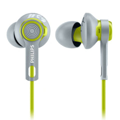 Philips Audífonos Action Fit SHQ1300LF/00
