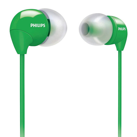 Philips Audífonos Intrauditivos SHE3590