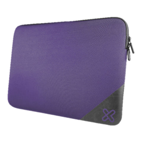 Klip Xtreme Funda para Laptop Neoactive
