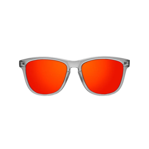 Northweek Lentes Casuales Regular Wheel