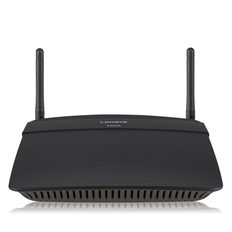Linksys Router Dual Band EA6100