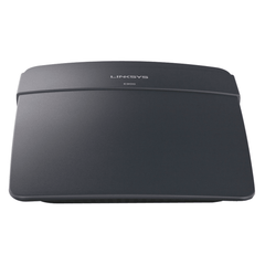 Linksys Router Wireless-N E900-LA
