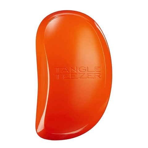 Tangle Teezer Cepillo Desenredante Salon Elite, Anaranjado