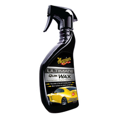 Meguiars Kit Ultimate