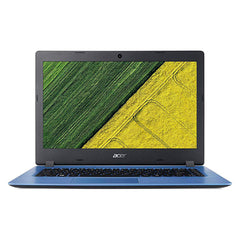"Acer Laptop Notebook 14"" (NX.GTGAL.007)"
