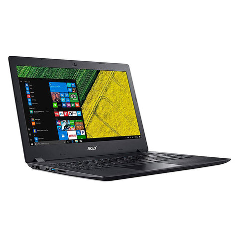 "Acer Laptop Notebook 14"" (NX.GNSAL.021)"