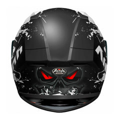 Airoh Casco Integral Valor Bone Matt