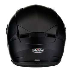 Airoh Casco Modular Rides Color Black Matt