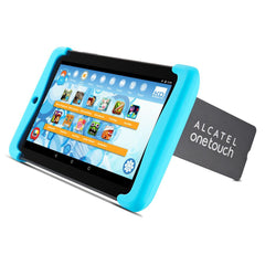 Alcatel Tablet One Touch 8053 Pixi Kids 8GB Wi-Fi