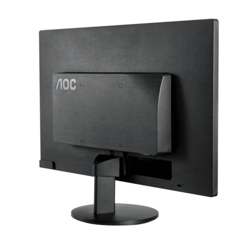 "AOC Monitor 15.6"" LED HD E1670SWU-E"