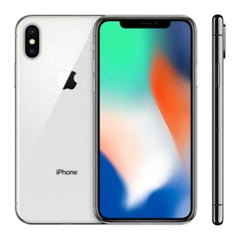 Apple Teléfono Celular iPhone X, 64 GB