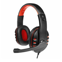 Argom Audifono para Gaming USB Dynamic 63