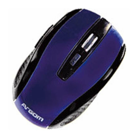 Argom Mouse Inalámbrico 2.4 GHz