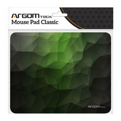 Argom Mouse Pad Almohadilla para Mouse