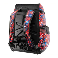TYR Mochila  Alliance Mercury Rising, 45L