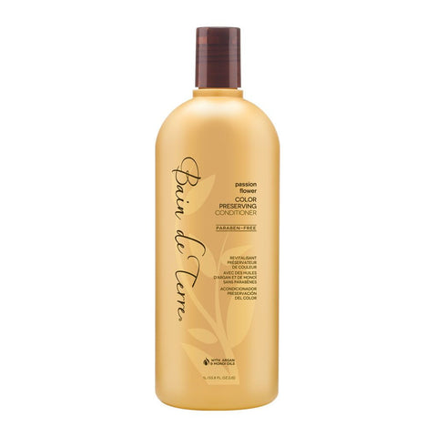Bain de Terre Acondicionador Protector de Color Passion Flower 1000ml