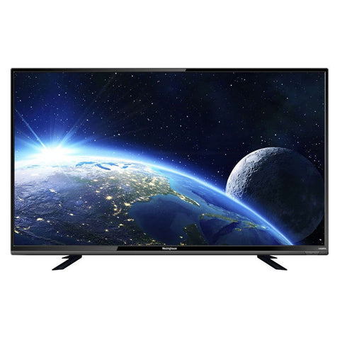 "Westinghouse Televisor LED 49"" Smart TV W49J16S-SM (ISDB)"