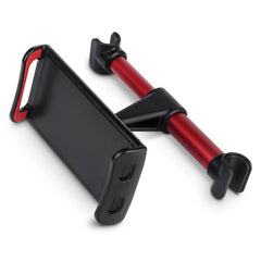 Creative Case Holder de Asiento Carro para Tablet y Celular