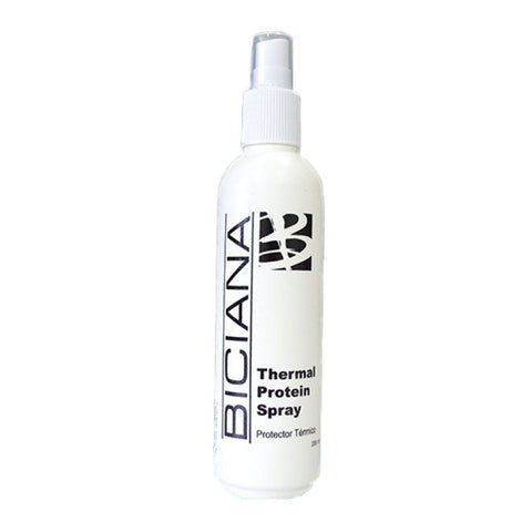 Biciana Protector Térmico en Spray 250 ml
